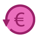 Protection contre le chargeback